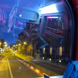 Dbl deck bus 1