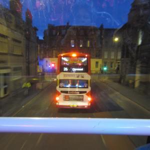 Dbl deck bus 2